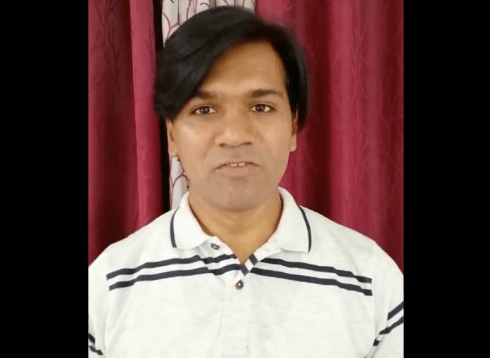 Muzaffarnagar resident accuses Altnews co-founder Mohammed Zubair of issuing death threats, FIR registered