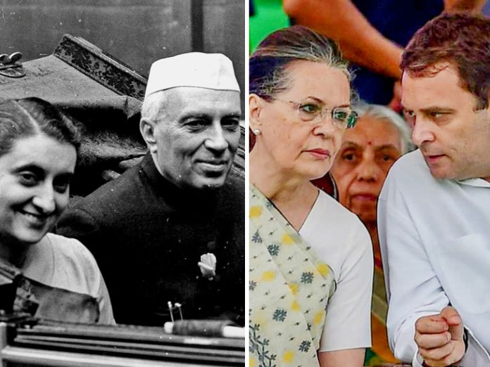Did you know? Three generations of Nehru-Gandhi dynasty has visited Babur's tomb in Afghanistan, Hotstar 'The Empire' based on Mughal Emperor babur