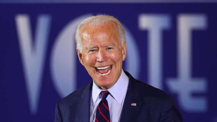 USA: Republican senators and representatives call for Joe Biden to resign as President after US marines were killed in Kabul bombing