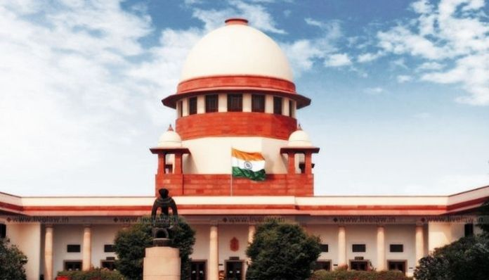 SC rejects plea of rape victim who wants to marry her rapist