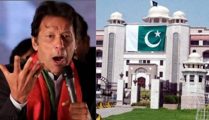 Pakistan to now rent PM House for events, after auctioning buffaloes
