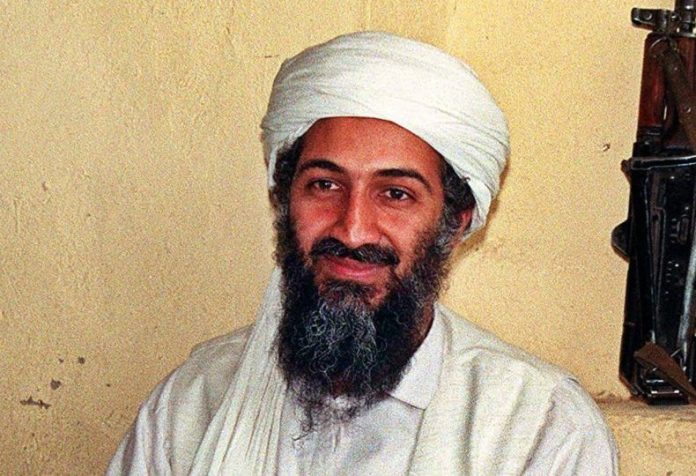 Taliban says there is no proof of Laden's involvement in 9/11 attacks