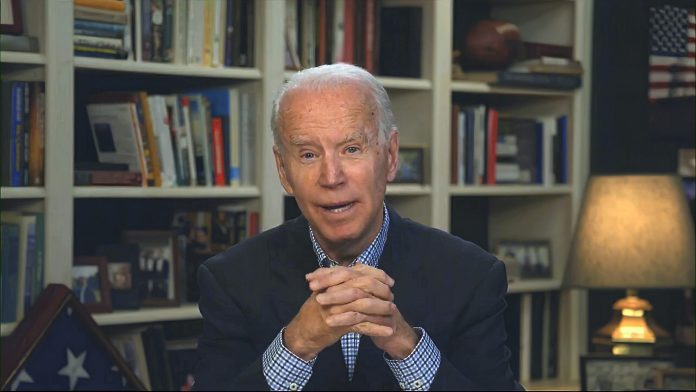 US Prez Joe Biden's approval ratings plummet to lowest ever yet as failed Afghanistan pullout draws severe backlash