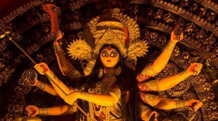 India or North Korea? Odisha decides to impose crazy restrictions on Hindu festivals in the name of COVID-19