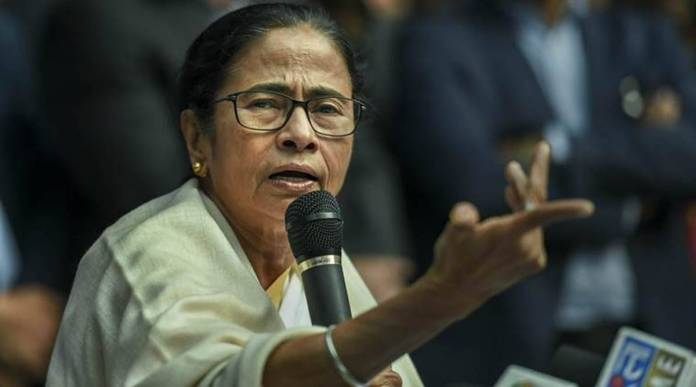 Community of Sant'Egidio: All you need to know about the org that invited Mamata Banerjee to 'global peace event'