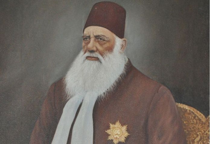 Direct Action Day: Contribution of Syed Ahmad Khan