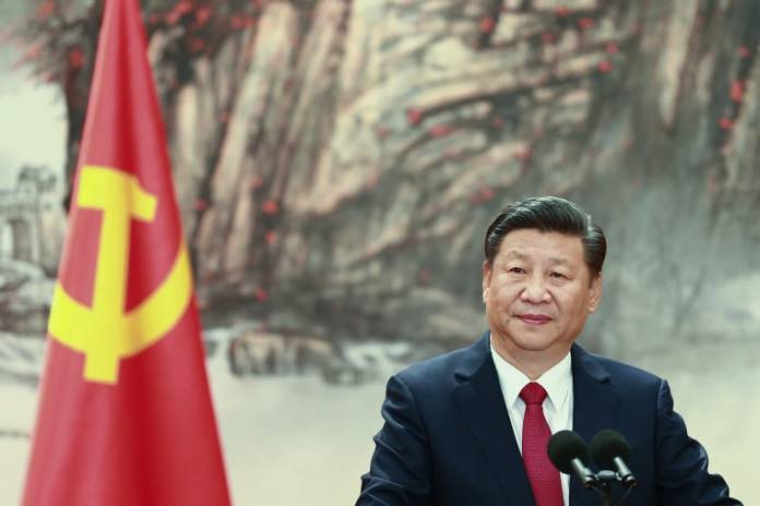 China's BRI is proving to be a massive debt trap for low and middle income countries, study reveals