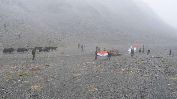 Arunachal Pradesh MLAs to stop migration from the border areas, constitutes a forum