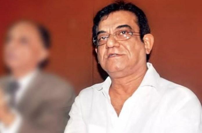 Yusuf Lakdwala dies in Arthur Road Jail