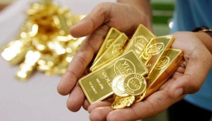 Kerala girl had stolen her mother's gold to 'gift' Instagram friend