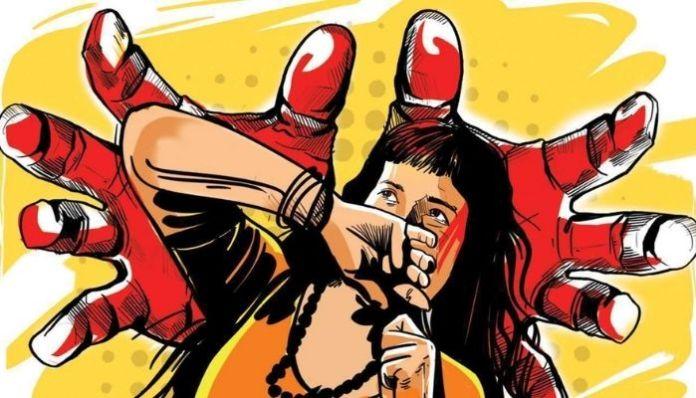 Pune gang rape case: Minor girl taken from railway station, raped by several men for days