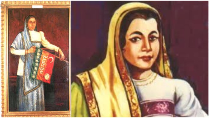 The legacy of Madam Bhikaiji Cama: The 'mother of revolutionaries' who fought for Indian independence