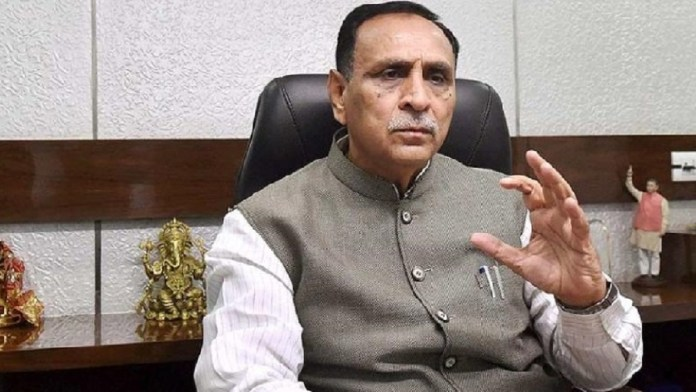 Here are the possible reasons why Vijay Rupani resigned as the Chief Minister of Gujarat