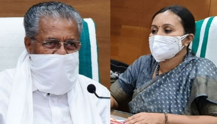 Kerala: 12.5% people have mental health issues, concedes State Health Minister