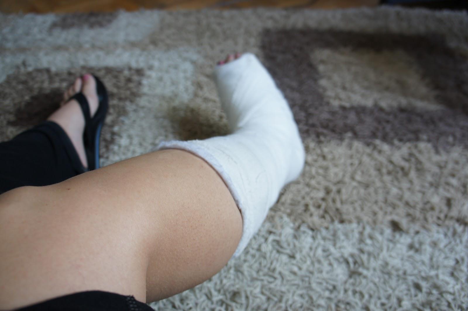 leziuni în interiorul genunchiului artrite idiopatica juvenila
