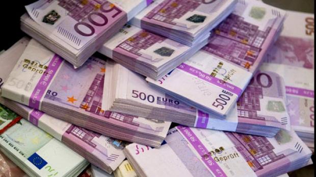 Imagini pentru bani