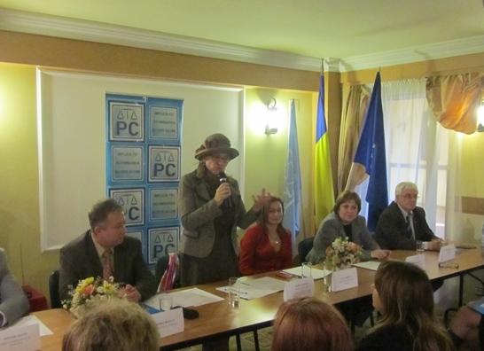 Femei Briceni Moldova matrimoniale