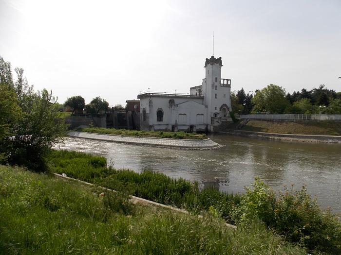 lucrari-canal-mal-bega (5)