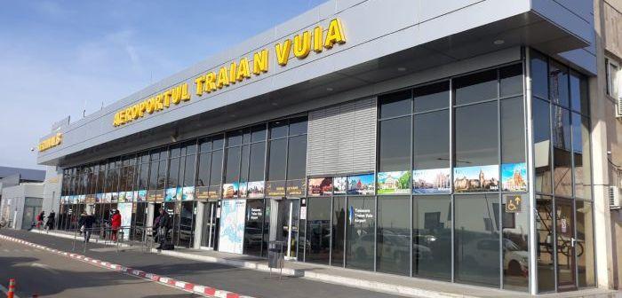 aeroport-Timisoara.jpg?resize=700%2C336&