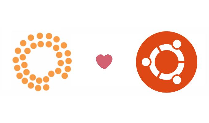 Cara Upgrade PHP 7.1 VestaCP di Ubuntu