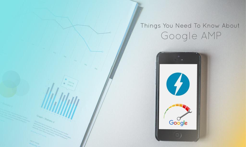 Cara Setup Google AMP di WordPress