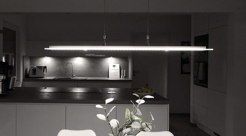 Confronta 328 offerte per lampadari moderni da cucina soggiorno a partire da 10,67 €. Lampadari Led Moderni Illumina La Tua Casa Risparmiando