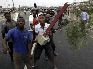 offaerin-ile-clash-kwara-spells-out-ways-to-end-conflict