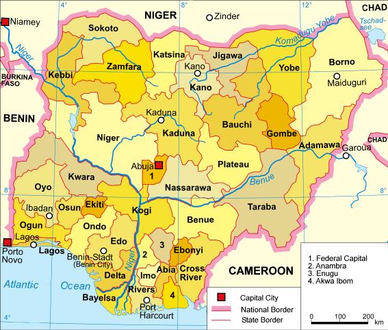 Nigeria_political-opinionnigeria
