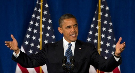 Why-Obama-Is-Skipping-Nigeria-in-His-Africa-Tour