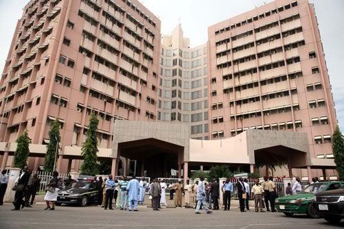 Civil-Servants-in-Nigeria