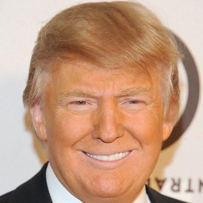 Donald-Trump-OpinionNigeria