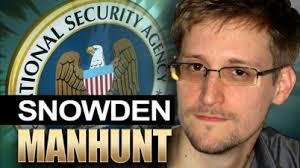 Edward-Snowden-OpinionNigeria