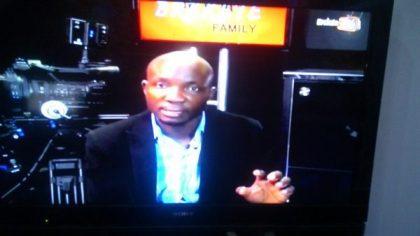 OpinionNigeria-Bankole1