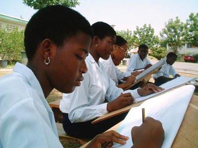 educnigeria-OpinionNigeria