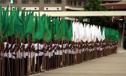 nigeria_independence_flag