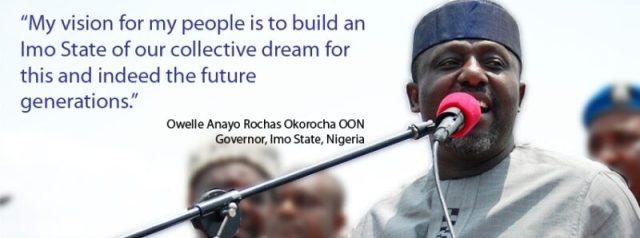 rochas-okoroacha-OpinionNigeria