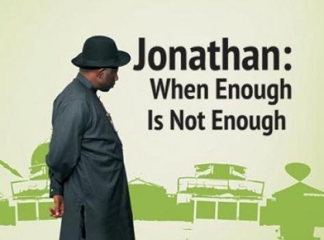 JONATHAN-IN-DILEMMA