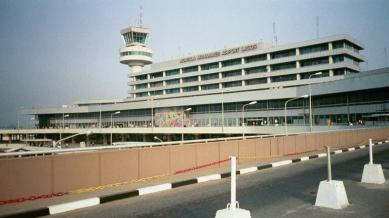 Rethinking the Proposed Airport Privatisation in Nigeria! Matters Arising