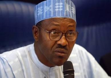 Why I Wish Buhari Good Luck -By Emmanuel Uchenna Ugwu