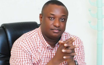 Jonathan vs. Buhari: Nigerian elite must not sit on the fence -By Festus Keyamo