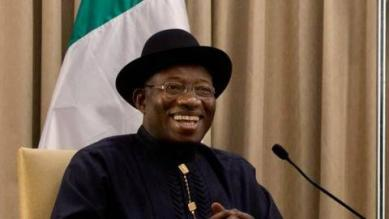 Epilogue To Jonathan Years: Voting Is The Best Revenge -By Bayo Oluwasanmi
