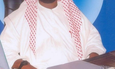 The Value and the Power of Words In Islam By Imam Murtada Gusau