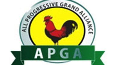 APGA-600x336
