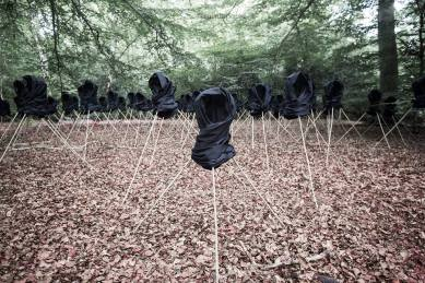 960x640xchibok-100-artwork-forest-8.jpg.pagespeed.ic.2H1v4Q-DRR