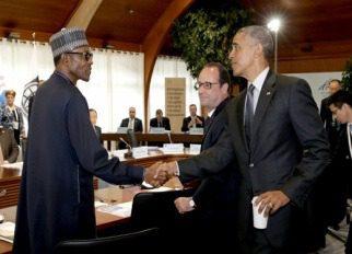 Buhari-Obama-11