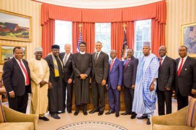 Buhari-in-America-1