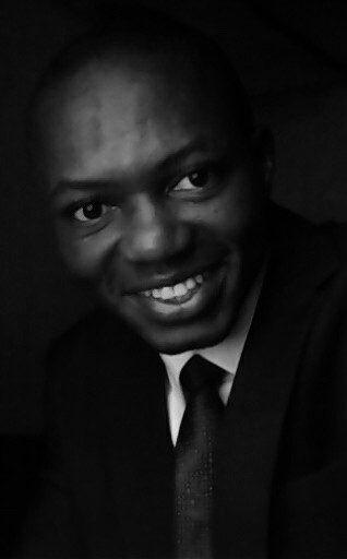 Emmanuel Uchenna Ugwu