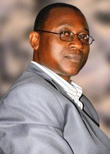 AbdulFatah Adekunle Owolabi