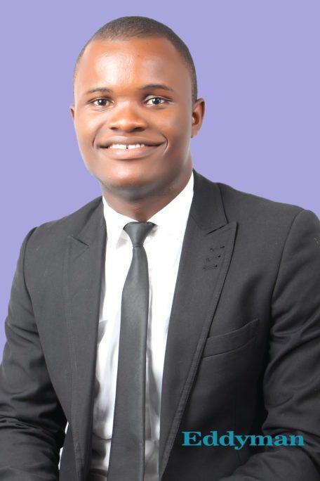 An Open Letter to Church Leaders and Goers In Akwa Ibom -By Edikan Ekanem