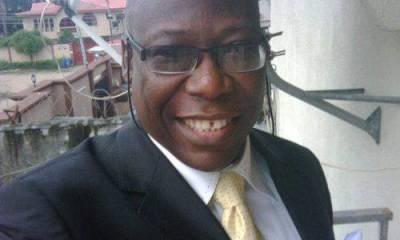 Richard Akinnola